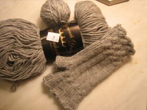 Cashmere_yarn