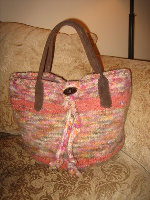 Finished_felted_bag_001
