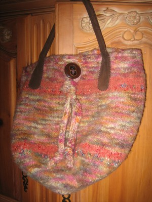 Finished_felted_bag_004