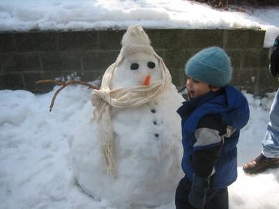 Frosty_019