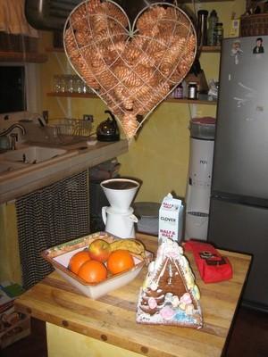 Gingerbread_chalet