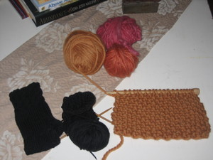 Knitting_and_dogs_005