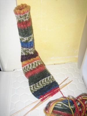 Satchels_socks_003