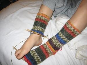 Satchels_socks_006