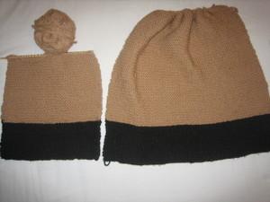 Satchelssweaterparts_003_1
